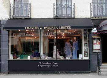 Discount Designer Clothes Shop london plus size designer shop